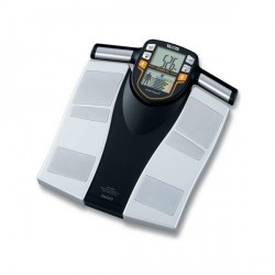 Tanita body analysis scales BC 545 N Detailbild