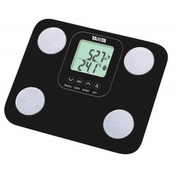 Tanita body fat scale BC-730 purchase online now
