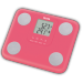 Tanita body fat scale BC-730 Product picture
