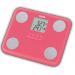 Tanita Körperfettwaage BC-730 Produktbild