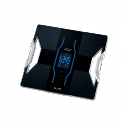 RD 953 body analysis scale Bluetooth acquistare adesso online