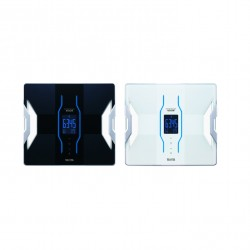 Tanita body analysis scales RD901 (bluetooth compatible)