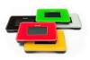 Tanita Reisewaage HD-386 jetzt online kaufen