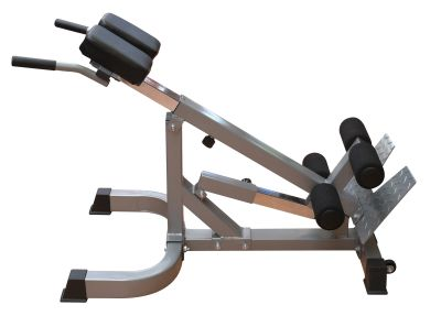 Back trainer Taurus B800