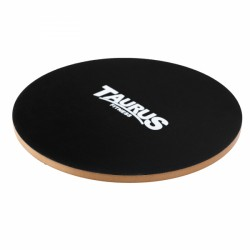 Taurus Wooden Balance Board purchase online now
