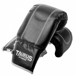 Taurus punching bag glove purchase online now
