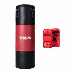 Taurus punching bag Pro purchase online now