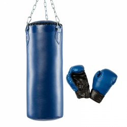 Junior Boxing Set purchase online now