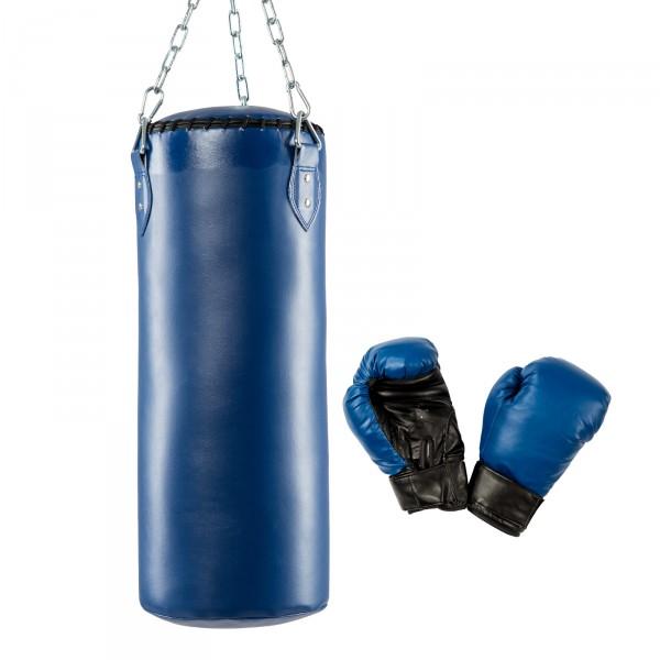 Junior Boxningsset
