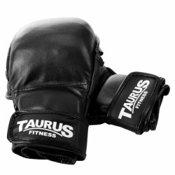 Taurus MMA boxing glove Pro purchase online now