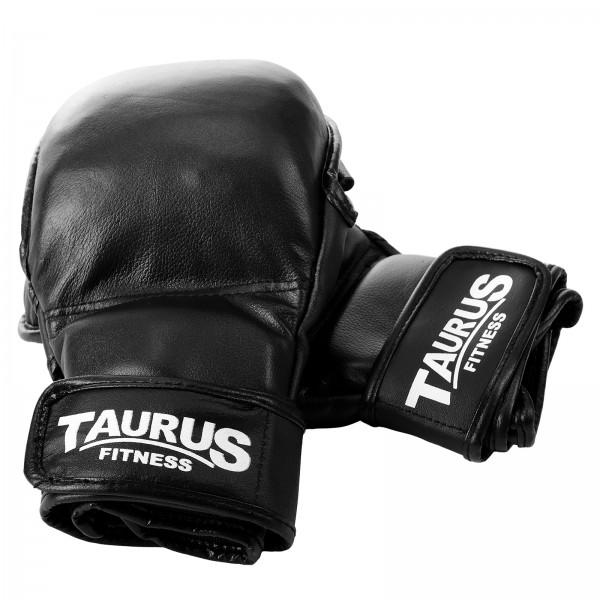 Taurus MMA Boxhandschuh Pro