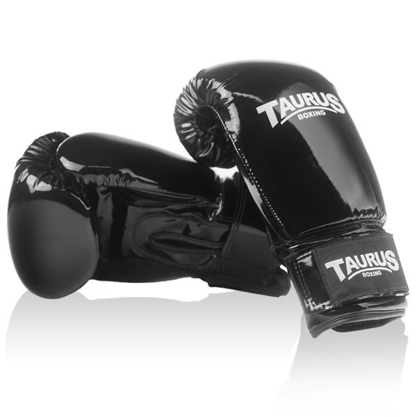 Taurus Boxhandschuhe Pure