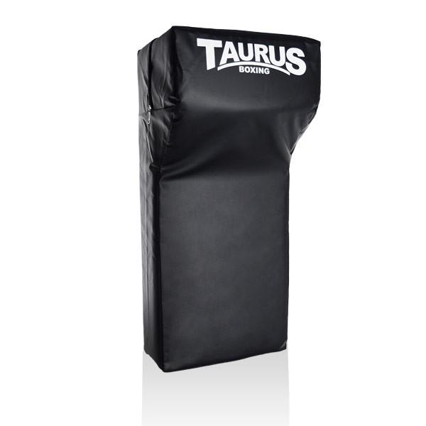 Taurus Boksing Kombi slag- & kickpute XXL