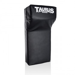 Taurus Kombi Schlag- & Kickpolster XXL Detailbild