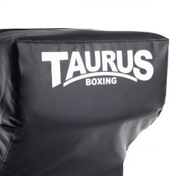 Taurus Boksing Kombi slag- & kickpute XXL Detailbild