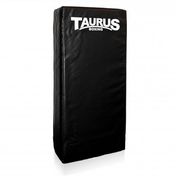 Taurus slag- & sparkepude XXL