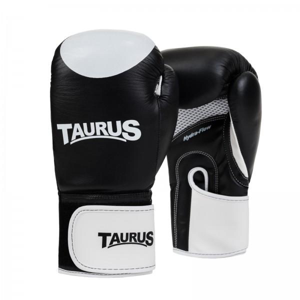Gant de boxe Taurus Performance