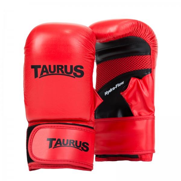 Taurus guantoni da box Premium