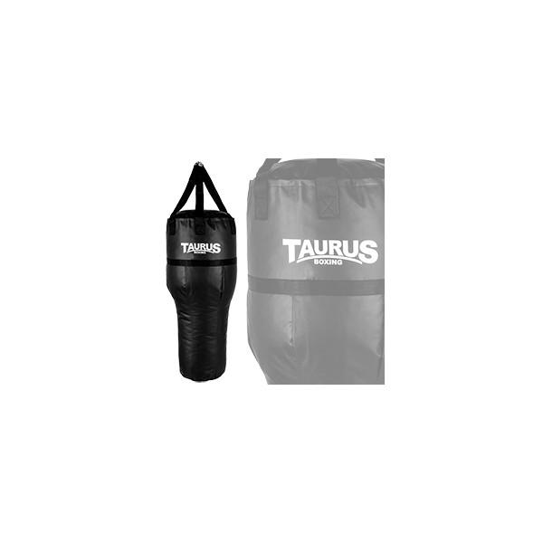 Taurus Boxsack Angle Bag