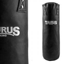 Sac de boxe Taurus Pro Luxury 150cm (non rempli) Detailbild