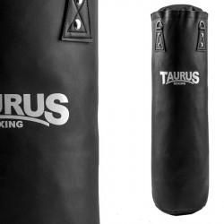 Taurus nyrkkeilysäkki Pro Luxury 180cm (täyttämätön) Detailbild