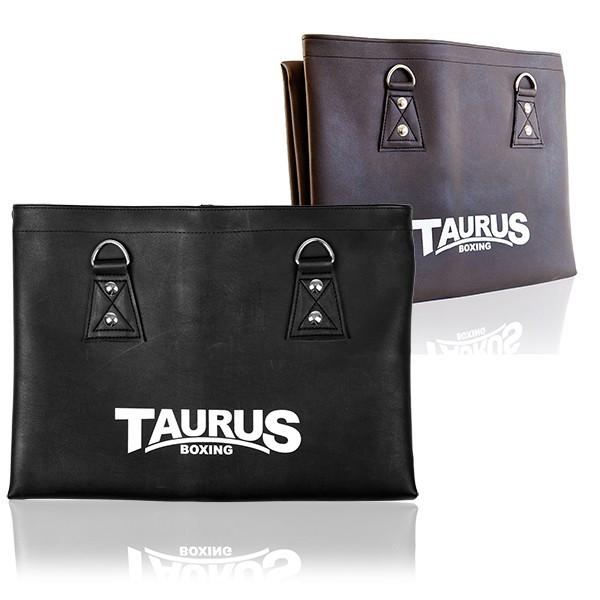 Taurus Boxsack Pro Luxury 120cm ungefüllt