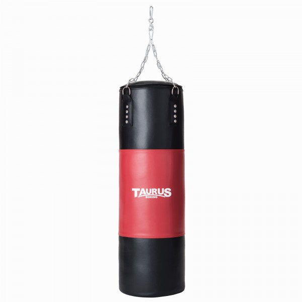 Taurus Boxsack Pro