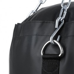 Taurus sacco da boxe 150 Detailbild