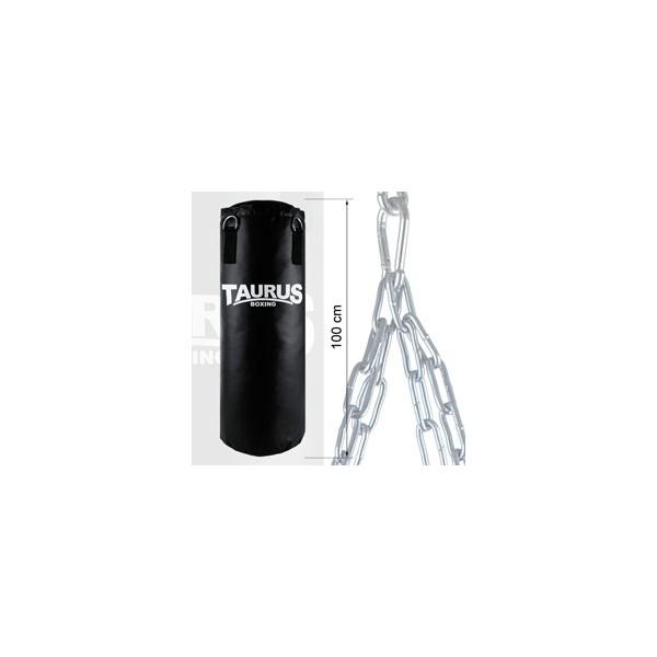Taurus Boxsack 100