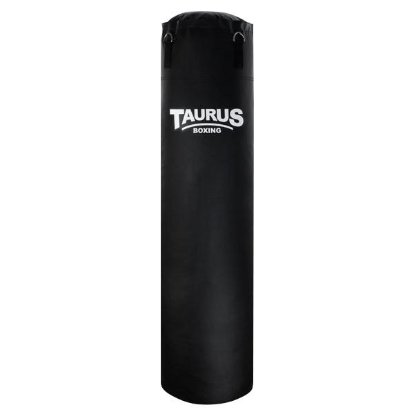 Taurus 120 Punching Bag