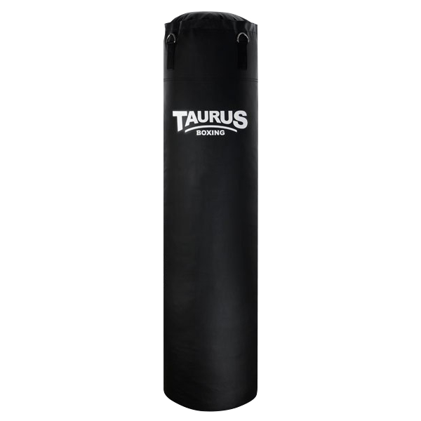 Taurus sac de frappe 150