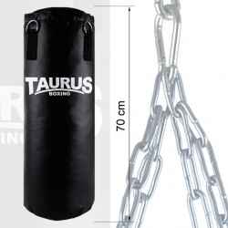 Taurus Boxsack 70 Detailbild