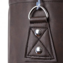Taurus Boxsack Pro Luxury 120cm ungefüllt Detailbild