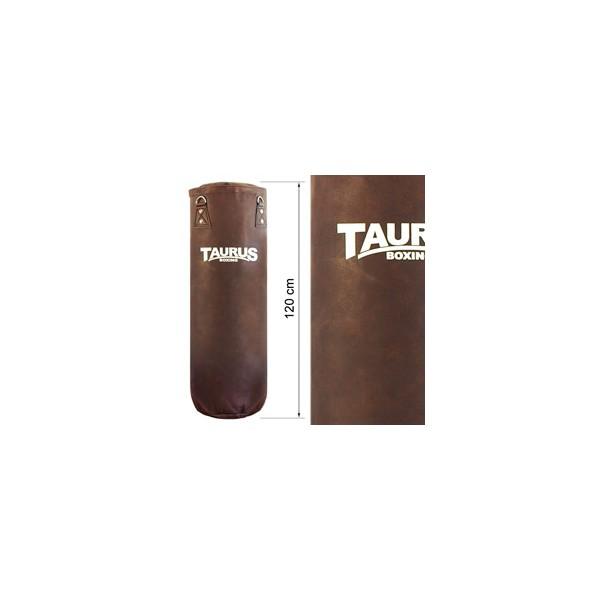 Taurus Boxsack Pro Luxury 120cm