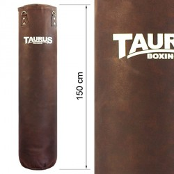Taurus sac de boxe Taurus Pro Luxury 150cm Detailbild