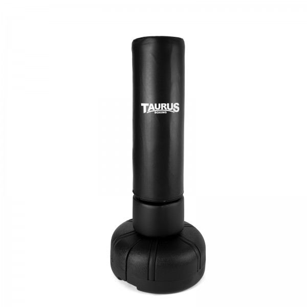 Taurus Free standing punching bag Boxing Trainer