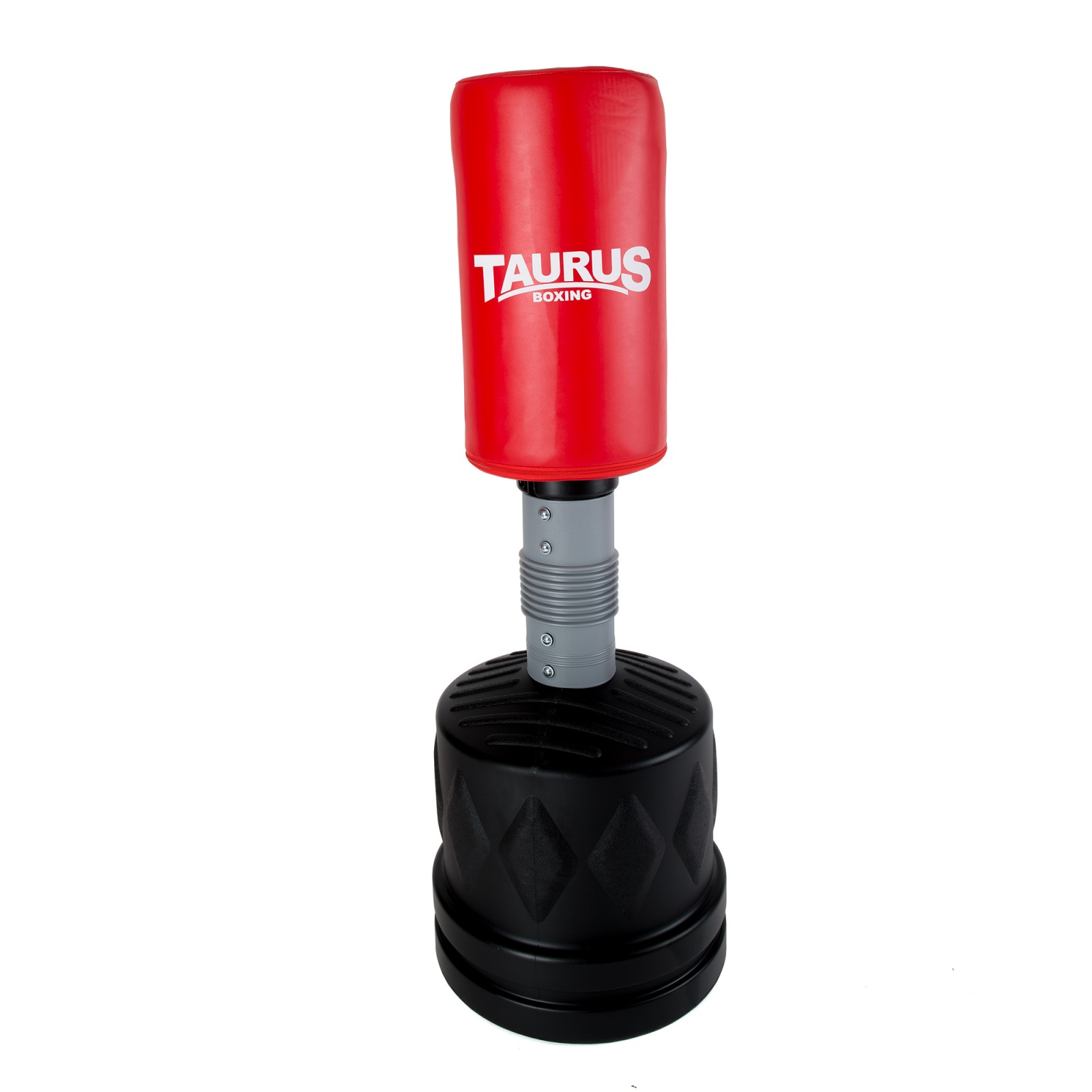 taurus free standing punching bag heavy buy with 39. Black Bedroom Furniture Sets. Home Design Ideas