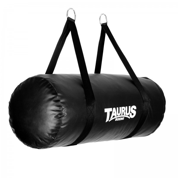 Taurus Uppercut Bag, 80 x 30 cm
