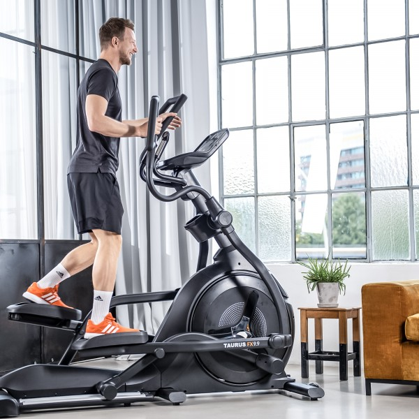 Taurus FX9.9 Cross Trainer