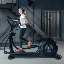 Taurus Crosstrainer X9.9 purchase online now
