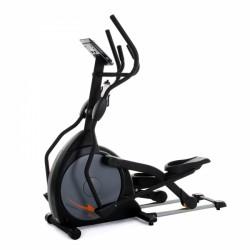 Taurus Crosstrainer X7.1 jetzt online kaufen