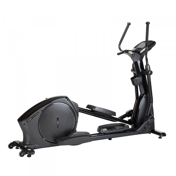 Produktbild: Taurus commercial elliptical cross trainer 10.5 Pro