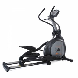Taurus elliptical cross trainer X7.7