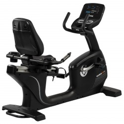 Taurus Recumbent Bike RB9.9 purchase online now