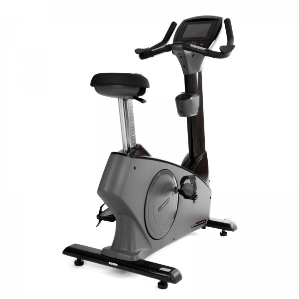 Cyclette professionale Taurus 10.5 Smart