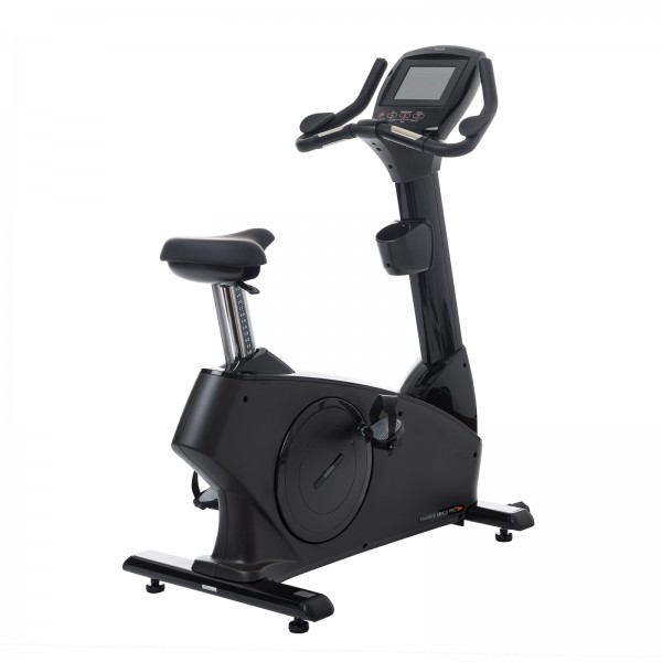 Produktbild: Taurus commercial exercise bike 10.5 Pro