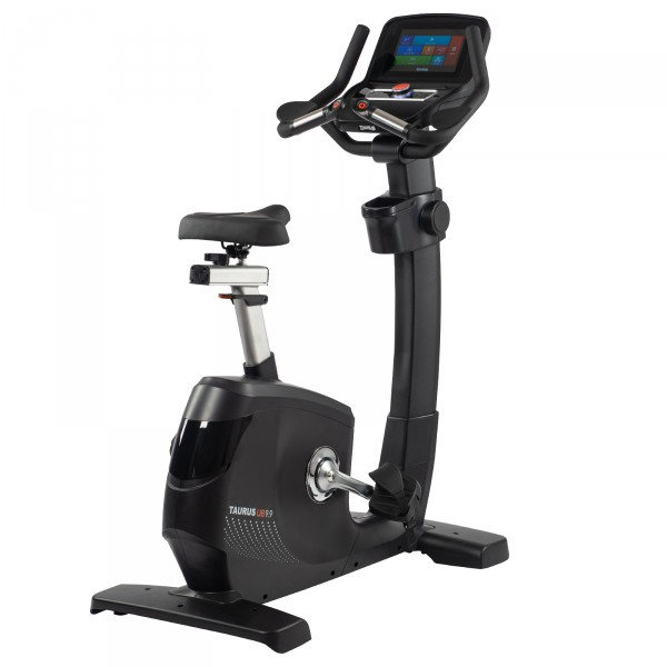 Taurus Exercise Bike UB9.9