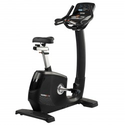 Taurus Exercise Bike UB9.9 handla via nätet nu