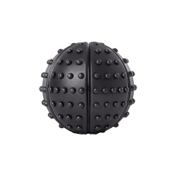 Taurus massage ball 250 g purchase online now