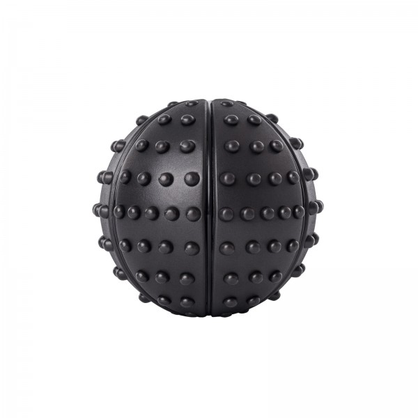 Produktbild: Taurus massage ball 250 g